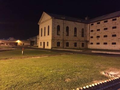 frematle prison2