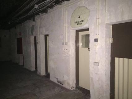 frematle prison5
