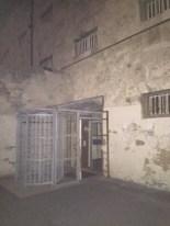 frematle prison9