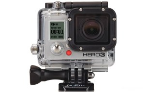 full_GoPro_HD_Hero_3_357728