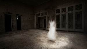 ghost-photos-today-tease-151021_2cf26de4d4f248192572947920a7a457_today-inline-large