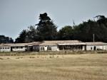 Lake Alice Hospital - Manawatu