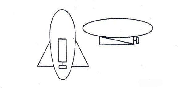 The New Zealand 'UFO' Wave of 1909 – By Tony Brunt