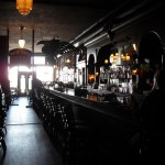 White Eagle Saloon and Rock & Roll Hotel – Portland, Oregon
