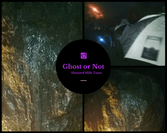 spirit, ghost, other, light tricks, landscape,