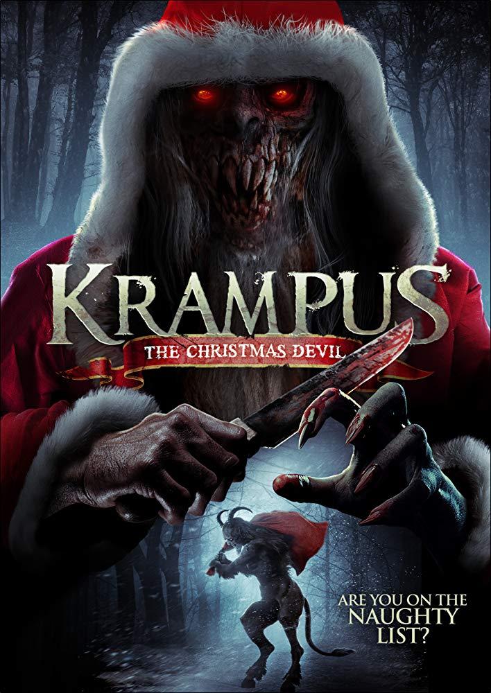 krampus-the-christmas-devi
