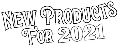2021Products