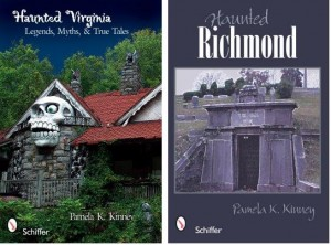 Haunted_Virginia