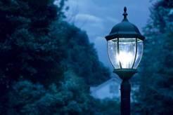 lamppost-toutX