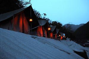 1000605_camping