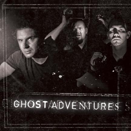 ghost-adventures