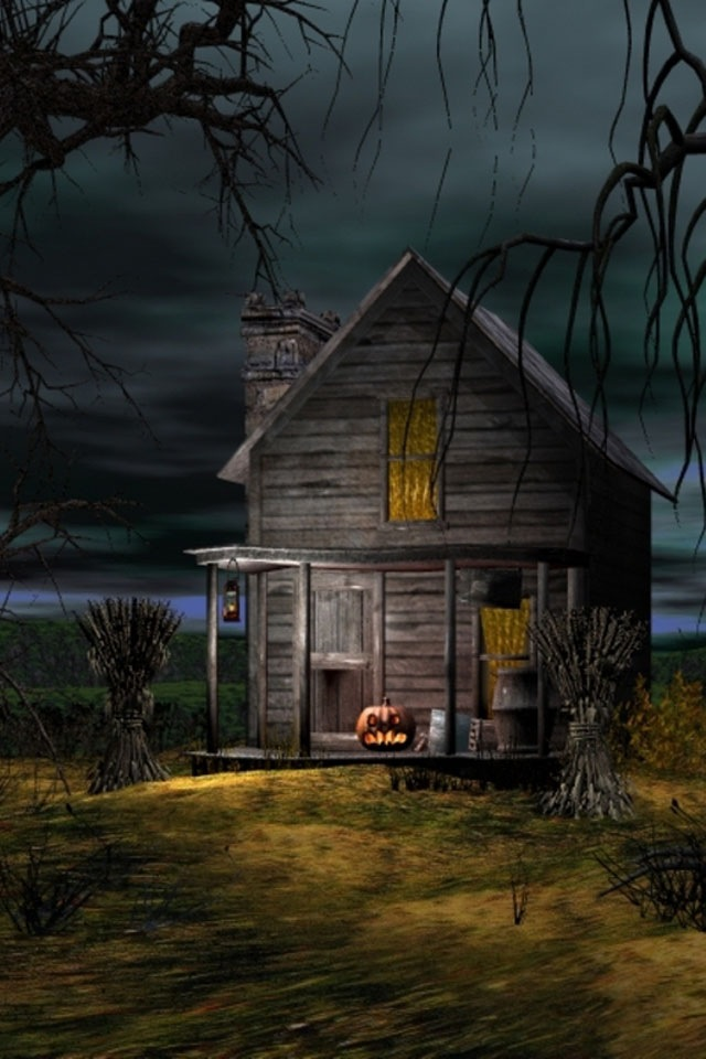 Haunted House Tips and Online Resources for Halloween ...