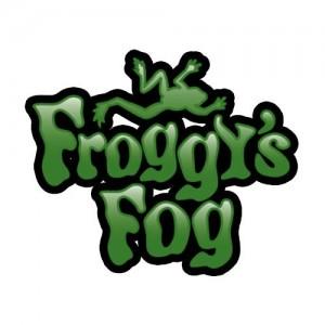 Buy Froggys Fog