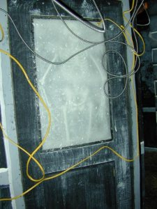 Electrical Room 2
