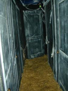 Hall of Doors2