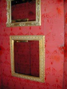 Mirror Hallway2