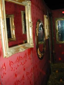 Mirror Hallway5