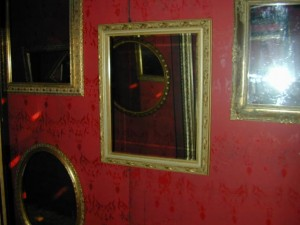 Mirror Hallway6
