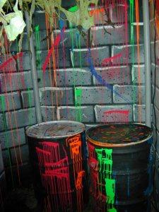 Toxic Waste2