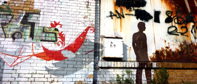 Neue Szenelocation in Oberschöneweide: Das neue Kiki Blofeld