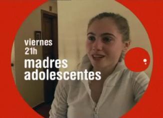 madres-adolescentes