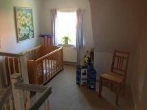 DasHaus_Kinderbett
