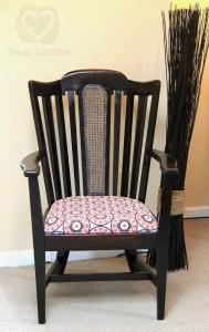chair_web