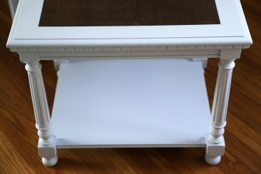 twin-end-tables_2