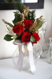 life-storage-hostess-gifts-15