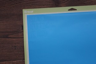 cricut-personalized-mug-haus2home-12
