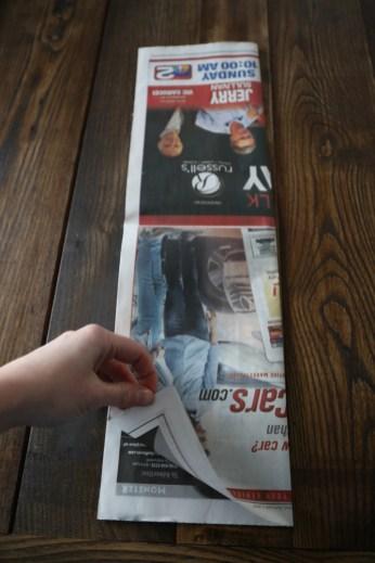 life-storage-newspaper-basket-1