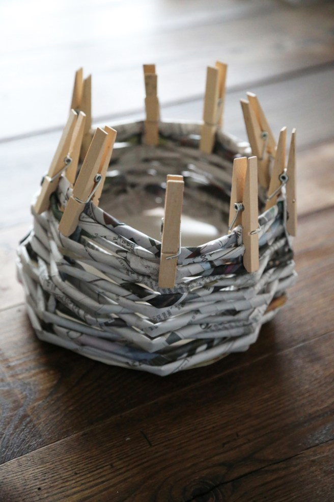 life-storage-newspaper-basket-11