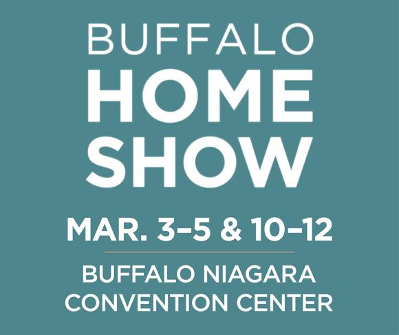 buffalo-home-show-haus2home
