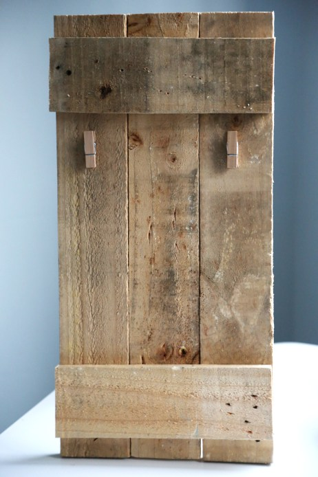 wood-pallet-frame-haus2home