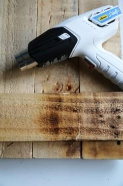 wood-pallet-frame-wagner-tool-heat-gun-haus2home-1
