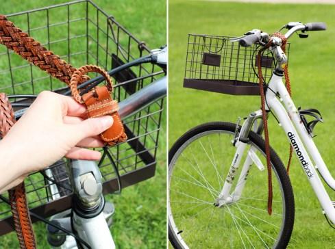 haus2home-diy-bike-basket-2