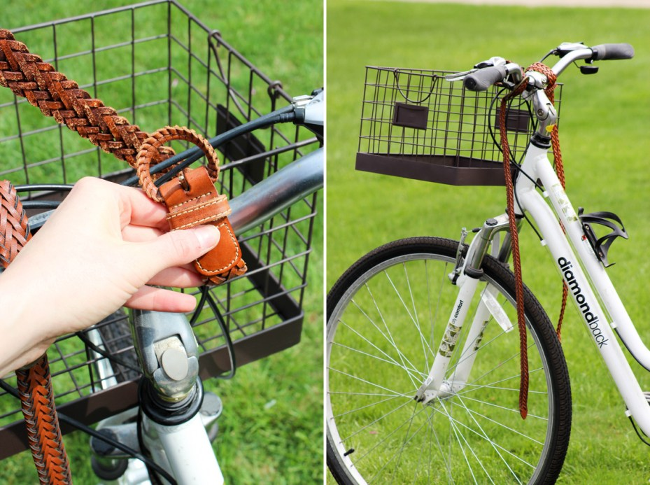 haus2home-diy-bike-basket-2