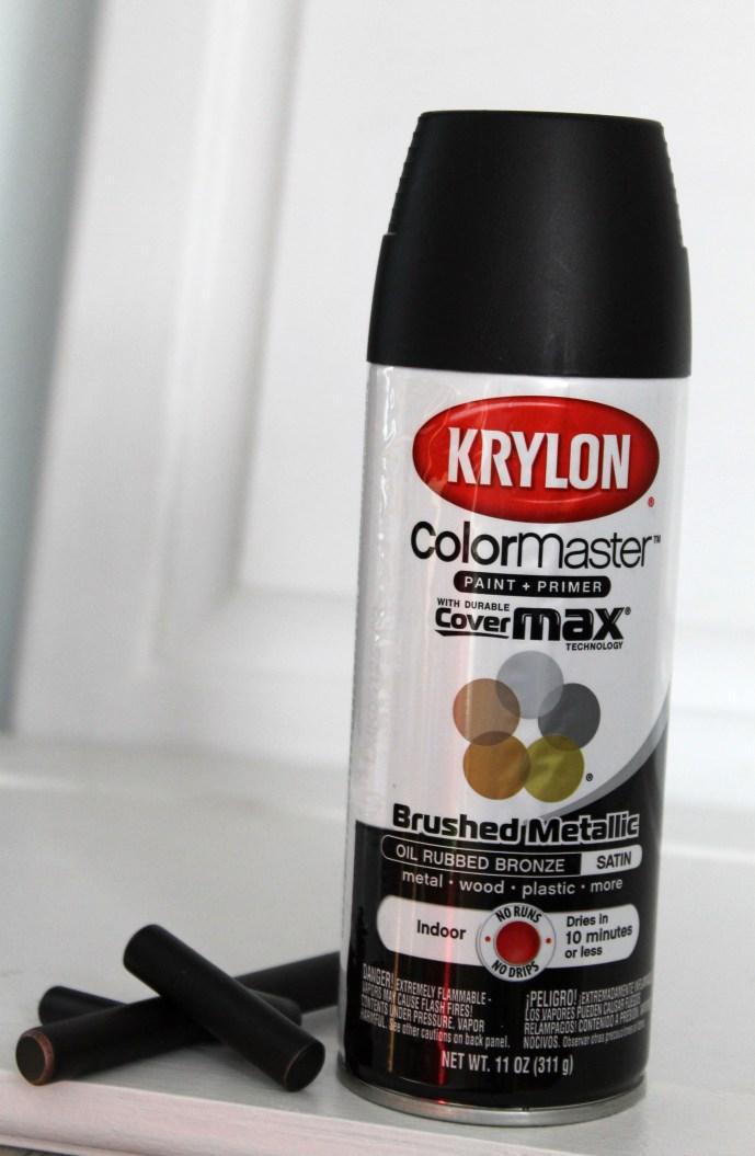kitchen-cabinet-redo-krylon-haus2home