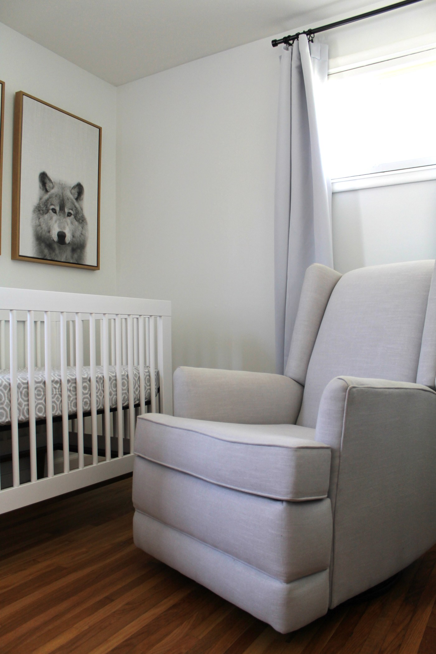baby-nursery-haus2home (8)