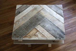 pallet-end-table