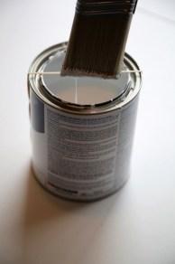 life-storage-furniture-painting-tips_21