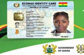 national-identification-authority