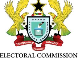 Electoral Commission Ghana