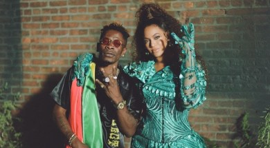 Thank you My Queen for believing in my talent – Shattawale