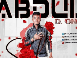 Abdul D one – Sako Daga Zuciya – Audio Mp3 Download