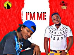 Gariba – Am Me ft Nii Funny – Audio Mp3 Download