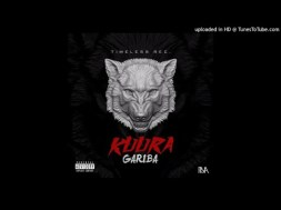 Gariba Yaronzamani – Kuura – Audio Mp3 Download
