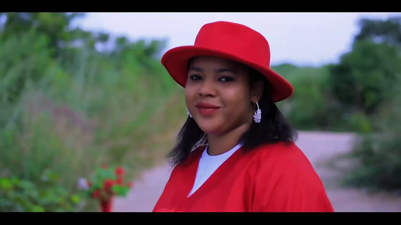 Mai Dakina (Official Video) Lyrics _Auta mg boy)