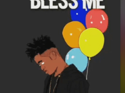 wyzdom noble bless me mp3 download