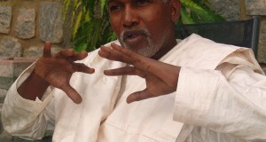 Yusuf Tuggar, Akadan Nijeriya A Kasar Jamus